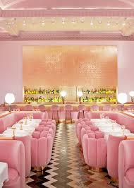 best 25 restaurants ideas on pinterest restaurant design cafe