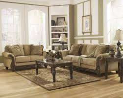 5 piece living room set camber 5 piece room package dock86 spend a good deal less on