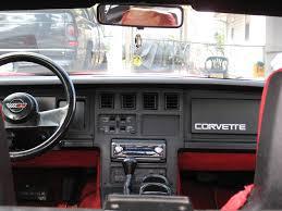 know your c4 corvette corvette forum digitalcorvettes com