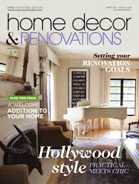 home decor and renovations home decor winnipeg aytsaid com amazing home ideas