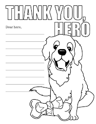 veterans day 2017 coloring pages printable