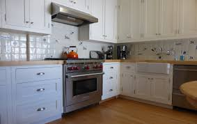 used kitchen cabinets abbotsford inset cabinets custom made by wesley design