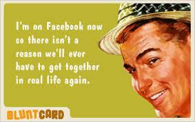 bluntcard send one today onelargeprawn