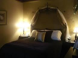 Appmon - Bedroom design on a budget