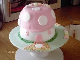 malta daily photo birthday cake