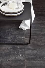 Infinity Laminate Flooring 106 Best Ragno Tiles Marazzi Group Images On Pinterest Tiles