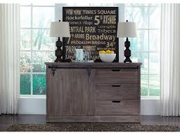 liberty furniture dining room server 140 sr6037 valley furniture liberty furniture dining room server 140 sr6037 at valley furniture company