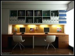 Home Office Desks Brisbane Home Study Furniture Cheap Home Office Desks Office Office Desks