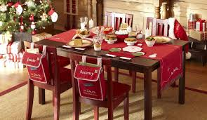 Pottery Barn Dining Room Tables 100 Barn Dining Room Table Knockout Knockoffs Pottery Barn