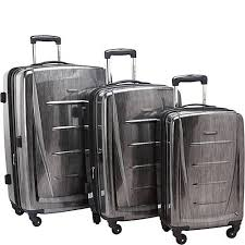 luggage sale black friday samsonite sale save up to 65 ebags com