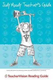 best 25 judy moody ideas on pinterest wimpy kid books library