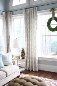 southern styling with frontgate holiday collection bluegraygal