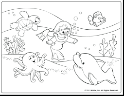articles free spring summer coloring pages tag summer