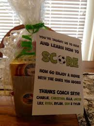 gift ideas for soccer fans 46 best football crafts images on pinterest handmade gifts crafts