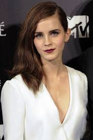 medium length hairstyles haircut best 25 celebrity medium haircuts ideas on pinterest mid bob