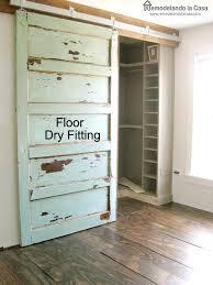 remodelando la casa diy plywood floors