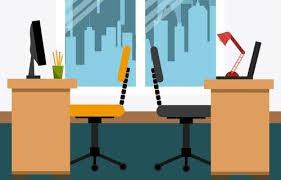 bureaux a partager la start up bureaux à partager lance link un réseau social du