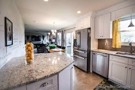 Discount Kitchen Cabinets Ma by Kitchen Furniture Kitchen Cabinets Columbus Ohio Refacing