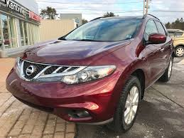 nissan rogue for sale 902 auto sales used 2012 nissan murano for sale in dartmouth