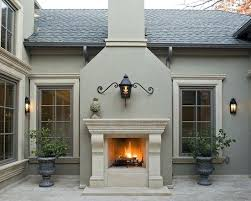 home designer pro 10 crack exterior stucco trim ideas window trim and outdoor fireplace