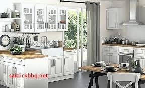 magasin vetement de cuisine deco pour vetement decoration pour magasin de vetement socproekt