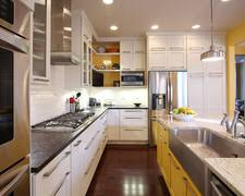 Western Cabinets Boise Idaho Custom Kitchen Cabinets