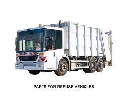 renault truck premium r32 1 renault dash cluster repair alliance electronics