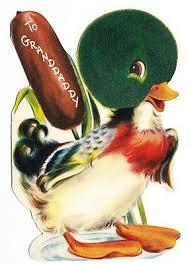 420 best vintage greetings images on pinterest vintage greeting