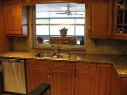 slate tile kitchen backsplash tiles kitchen ideas calibrated slate