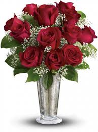 garden of eden flower shop teleflora u0027s kiss of the rose phoenix flower shop flower
