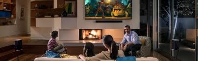 amazon 4k 60 black friday amazon com vizio m55 c2 55 inch 4k ultra hd smart led tv 2015