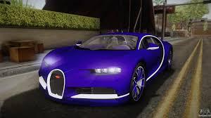 bugatti type 10 bugatti for gta san andreas