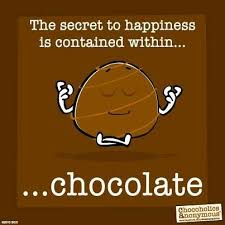 Chocolate Meme - 265 best memes images on pinterest chocolates chocolate and