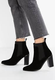 womens boots river island river island black molly river island nava high heeled