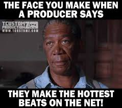 Make A Memes - 23 funny hip hop music producer memes part 2 pics vids