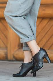 womens ankle boots size 12 wide the must fall and winter colour gotham grey poppy barley