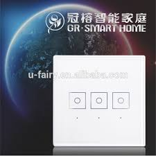 high tech light switches light switch diy source quality light switch diy from global light