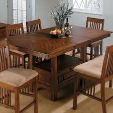 Best Furniture Dining Room Sets Images On Pinterest Dining - Dining room table with butterfly leaf