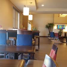 Breakfast At Comfort Suites Comfort Suites Marietta 30 Photos Hotels 202 Cherry Tree Ln