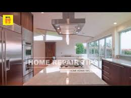 Kitchen Ventilation Design Kitchen Ventilation 2017 Kitchen Ideas Youtube