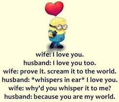 So In Love Meme - 32 love memes that are so sweet you can literally taste it