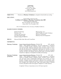 Target Pharmacy Job Application Pharmacist Cover Letter Examples Image Collections Cover Letter