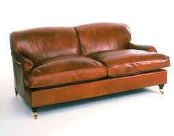 32 best house lounge images on pinterest leather couches