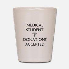 be i might be your doctor mug student gift ideas