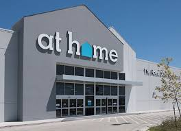 the home decor superstore home décor superstore marks milestone location