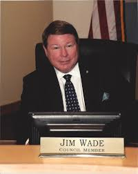 town of sunnyvale tx official website jim wade