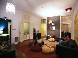 Travellers House Hostel Lisbon Portugal Booking Com