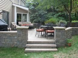 accents idi landscape solutions a landscape construction company