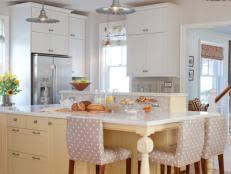 french kitchen designs french kitchen design pictures ideas tips from hgtv hgtv