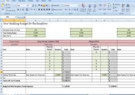wedding planner guide free printable printable wedding budget planner printable budget planner printable